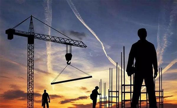 广东出台18项措施促进建筑业高质量发展