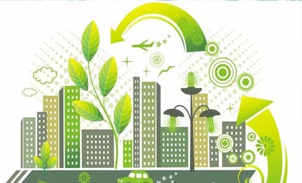 发展绿色建筑 促进节能降碳——各地推进建筑节能和绿色建筑工作综述